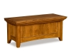 LG-BL-CHEST-Legacy-Blanket Chest-SM