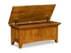 LG-BL-CHEST-Legacy Blanket Chest-open-SM