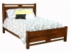 Lakota Bed: L548-SC