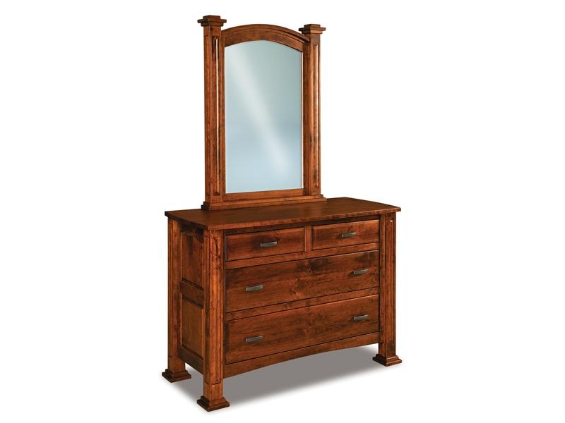 bedroom lexington greenawalt furniture