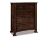 JRL-036 Lexington Chest-JR