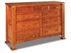 JRL-069: Lexington Dresser-JR