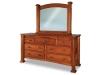 JRL-067 Dresser-JRL-048 Mirror-JR