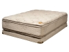 Grand Series-Grand Indulgence Mattress-HM