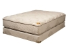 Grand Series-Grand Splendor Mattress-HM