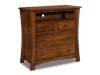 Matison: JRMT-032-2-Media Chest-JR