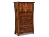 Matison: JRMT-039-Chest Armoire-Jr