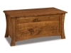 Matison: JRMT-044-Blanket Chest-JR
