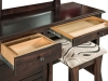 Matison: JRMT-061-Drawer Detail-JR