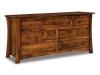 Matison: JRMT-067-Dresser-JR