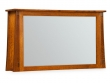 Modesto TV Mirror: MD-31-TV-SM