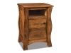 Reno: JRR-029-2 Nightstand-JR