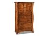 Reno: JRR-039 Chest Armoire-JR