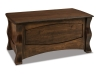 Reno: JRR-044 Blanket Chest-JR