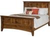 Tacoma Bed: T565-SC