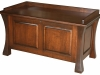 Vandalia Blanket Chest-VBC-SC
