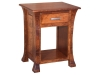 Vandalia Night Stand-VN1400-SC