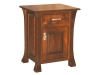 Vandalia Night Stand-VN1401-SC