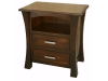 Vandalia Night Stand-VN2202-SC
