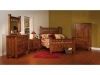 01-Sequoyah Room Collection-JR-IT