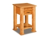 Sequoyah JRSQ-019 Night Stand-JR