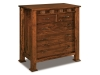 Sequoyah JRSQ-032-1 Chest-JR