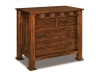 Sequoyah JRSQ-032 Chest-JR