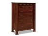 Sequoyah JRSQ-040 Chest-JR