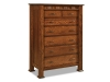 Sequoyah JRSQ-042 Chest-JR