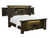 092-1A-Vandella Bed-Open-IT