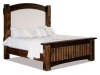 J3 093-1A-Timbra-Bed-Leather-Option-IT