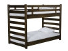 018-Ladder Bunk Bed-IT
