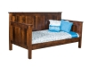 007-Panel-Day Bed-IT