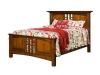 076-Kascade Bed