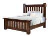 088-1A Houston Bed-IT