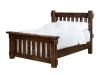 088-2B Houston Bed-IT