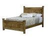 064-American Panel Bed-IT