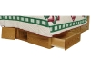 015 Platform Bed Drawers-IT