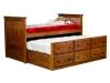016-Captain Bed-Open-IT