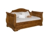 009-Sleigh Day Bed-IT