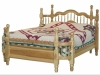 040-Wrap Around Bed-IT