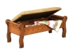 002-SBS-Sleigh Bed Seat Open-IT