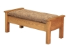 005-BS-Bed Seat-IT