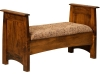 057-BCBS-Boulder Creek Bed Seat-IT