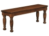 B-401Bellville Bench-NW