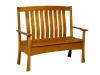 Modesto Storage Bench-AJ