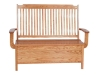 Brookline Storage Bench-AJ