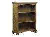 Heritage Bookcase: SWE-32-SZ