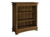 Kenwood Bookcase: SC-3640-SZ