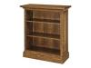 Kincade Bookcase: SC-3640-SZ